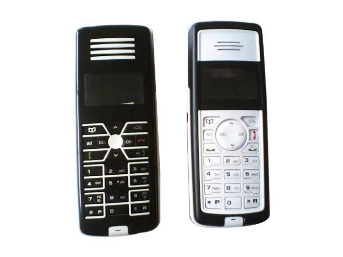 手机手板模型